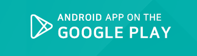 99Pay android app download